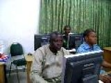 IFAD Web 2.0 Tools Accra Training