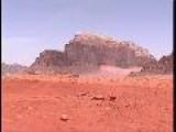 In Viaggio In Giordania