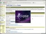 Instalacion De Subclipse En Eclipse