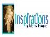 Inspirations By Julianna Hudgins TV - Livin&apos Life And Havin&apos Fun - Crafts