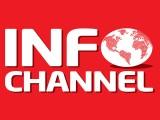 Infochannel Podcast: HP No Se Anda Por Las Ramas, Entra De Lleno A La Nube Y Protagoniza El Avance De La Impresi&#243 N
