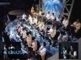 INDIRECTO MUSIC De Los REENCUENTROS MUSICALES Y MANZANERO