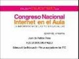 Juan De Pablos Pons-Edusport: La Educaci&#243 N F&#237 Sica Apoyada En Las TIC