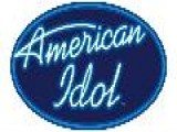 Joanna Pacitti Kicked Off American Idol : MediaBytes With Shelly Palmer February 13, 2009