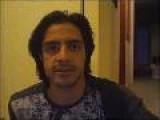 June 1, 2009 - Bui Bros + MIFF News