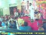 Jashnay Wiladat Hazrat Imam Hussain AS On 14-07-2010 At Darbaray Hussaini Hussainabad Malir Karachi G