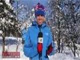 Japan Snow Report - 24th Jan 2011