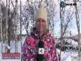 Japan Snow Report - 27th Jan 2011