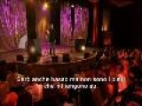 Jeff Dunham - Arguing With Myself - Sweet Daddy D - Sub ITA