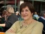 Local Heroes 2010 - Carol Saal