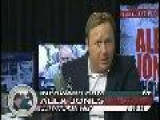 Lindsey Williams Returns: Get Ready For $5 A Gallon Gasoline! - Alex Jones Tv Sunday Edition 1 2
