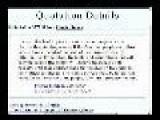 Lyndon LaRouche: The Face Of Evil - Alex Jones Tv 1 4