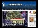 Lyndon LaRouche: The Face Of Evil - Alex Jones Tv 2 4