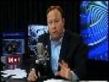 Lyndon LaRouche: The Face Of Evil - Alex Jones Tv 3 4