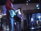 Main St Saloon Jam 2 1 31 07