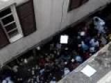 Morocco&apos S Communal Elections In Casablanca