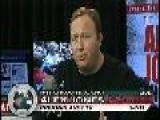 Max Keiser: The Wall Street Plantation - Alex Jones Tv 2 2