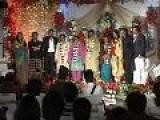 Movie THANK YOU Film Promotion Akshay Kumar Sonam Kapoor Celina Jaitley Anees Bazmee Sunil Shetty Bobby Deol
