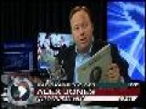 Markets Fall On Second Major Earthquake Near Fukushima - Alex Jones Tv 2 3