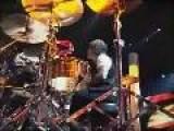 Man&#225 Corazon Espinado Con Carlos Santana