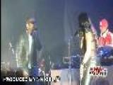 Murder Inc Reunion Lloyd, Ja Rule Ashanti Perform In NYC