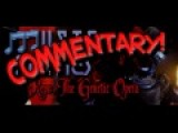 Music Movies Commentary: Repo! The Genetic Opera