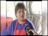 Menor Pierde Brazo Por Explosion En Mina De Coahuila