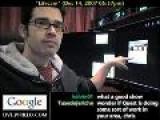 Microsoft Lifecam VX-7000