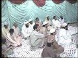 Naat By Ghulam Farooq Dero Tahiri - Hyderabad - 9 March 2009