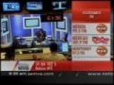 Noticias MVS 18 Ene 11
