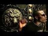 Naija Music 2011