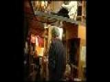 Noemi Ghetti 11032011 Amore E Psiche