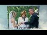 Ordained Minister Cleveland Ohio - Susanna Goulder