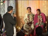 On Location Thank You Akshay Kumar, Sunil Shetty, Boby Deol, Sonam Kapoor