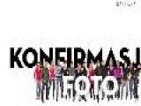 Ofoting.tv - Annons&#248 R - Fotonaut - Konfirmasjon - 20 Sek