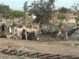 Project Asha Video
