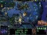 Panda Z V Stark P - NeoGAF Open - R32 - Part 1