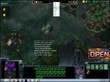 Panda Z V Stark P - NeoGAF Open - R32 - Part 2