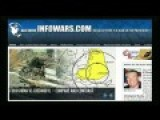 Professor Chris Busby: Fukushima Meltdown Could Trigger Atomic Explosion! - Alex Jones Tv 3 3