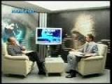 Profesor Filip Kova?evi? U Emisiji O?i U O?i Na NTV Montena