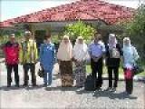 Perpustakaan Tun Abdul Razak , UiTM