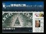 Preview Of Today&apos S Alex Jones Show 4 29 11: Terror, Tornadoes And The Royal Wedding Soap Opera
