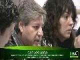 Queremos Un Catastro, Por Que No Son Los &#250 Nicos Robos Que Sufre La Educaci&#243 N