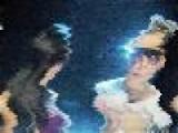Rocko & Blasty Ft Fernando Torres - Hoy Vengo----