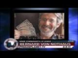 Ron Paul To Announce Presidential Bid Next Month!! - Alex Jones Tv 1 2