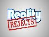 Reality Rejects Episode 2: Sweet Child O Mine