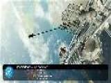 Sy Liebergot, Apollo 13 EECOM Flight Controller - 2.32