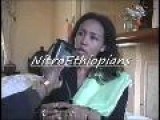 So Called Ethiopian First Lady Makes Distinction Between Herself And People