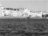 Sank Peterburg