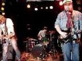Sweetwater @ The Record Bar Kansas City, Mo